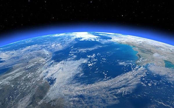 【速報】世界各地の気温がガチでヤバいwwwwwwwwwwwwwwwwのサムネイル画像