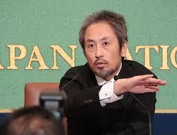 【速報】安田順平さん、警察から受けていた「聞き取り調査」がヤバいwwwwwwwwwwwwwwwwwwwwwwのサムネイル画像