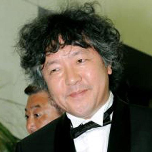 【驚愕】茂木健一郎氏、逮捕された三田佳子次男を「容疑者と報じるのはやめて!」→ その理由が・・・・・のサムネイル画像