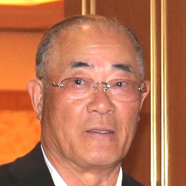 【野球】張本勲さんが語る、大谷のケガの原因wwwwwwwwwwwwwのサムネイル画像