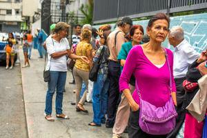 【驚愕】ベネズエラの現在がマジでヤバすぎるwwwwwwwwwwwwwwwwwwwwwwwwのサムネイル画像