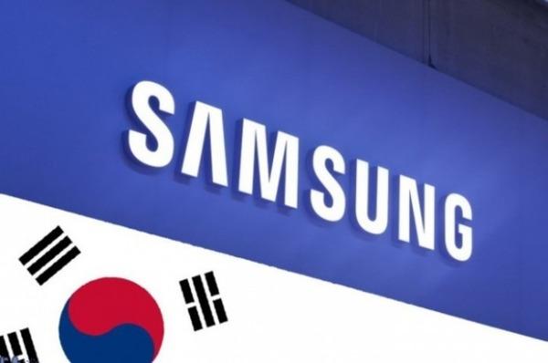 【衝撃】日本企業さん、サムスンと提携へwwwwwwwwwwwwwwwwwwのサムネイル画像