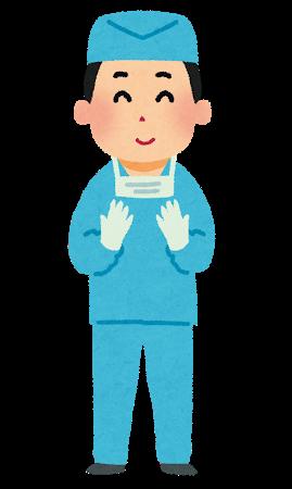 【岡山】とんでもない手術をした医者、逮捕される!!!これは酷い・・・・・・のサムネイル画像