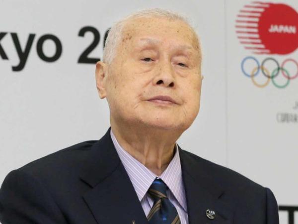 【東京五輪】森喜朗会長、成功を確信へwwwwwwwwwwwwwwwwwwのサムネイル画像