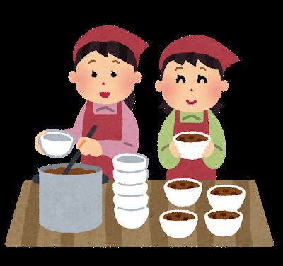 【画像】山本太郎さん、今年も渋谷でホームレスに年越し炊き出し!!!!!のサムネイル画像