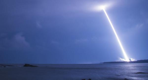 【衝撃】中国、「人工月」を打ち上げへwwwwwwwwwwwwwwwwwwwwww