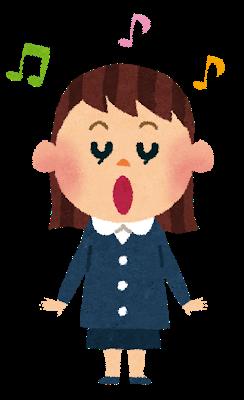 【速報】小泉進次郎さん、今度は「歌」で勝負へ!!!!!のサムネイル画像