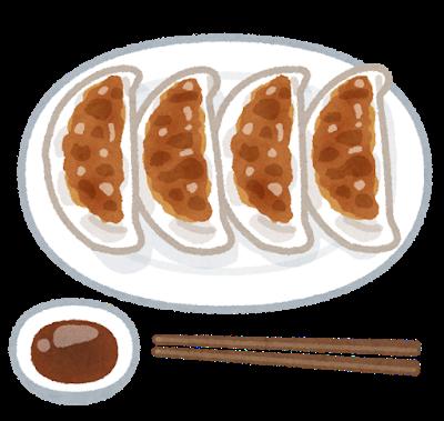 【キター!】ホリエモン騒動で休業の餃子店、凄い事態に・・・!!!!!!!!のサムネイル画像