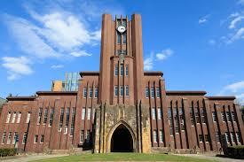 【驚愕】世界の大学ランキング、中国が凄すぎるwwwwwwwwwwwwwwwwwwwのサムネイル画像