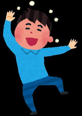 yopparai_man (1)