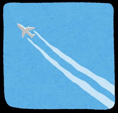 【千葉台風】JALに批判が殺到→ヤバいことに・・・・・のサムネイル画像