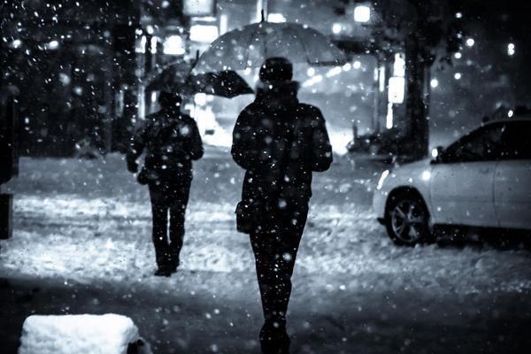 【速報】初雪wwwwwwwwwwwwwwwwwwwwwwwwwwwwwwwwのサムネイル画像