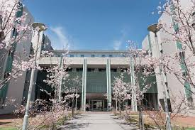 【衝撃】大学「新しい図書館、前より小さく造っちゃった!!!」→ その結果wwwwwwwwwwwwwwwwwwwwのサムネイル画像