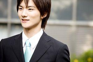 """【唖然】日本さん、韓国の""""就職難""""でこんな目に合うwwwwwwwwwwwwwwwwwwwwwのサムネイル画像"""