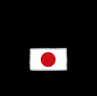 【速報】東京五輪、ついに米国陸連もコレwwwwwwwwwwwwwwwwwのサムネイル画像