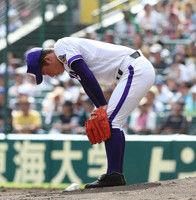 【金足農業】吉田輝星投手、マウンドで二塁手にこぼした言葉が悲しすぎる・・・・・のサムネイル画像