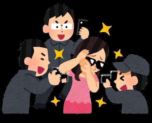 【唖然】武井壮「不倫報道って必要ある?」→その内容がwwwwwのサムネイル画像