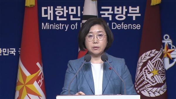 【衝撃】防衛省幹部「もう韓国海軍との信頼関係は完全に崩れた」のサムネイル画像