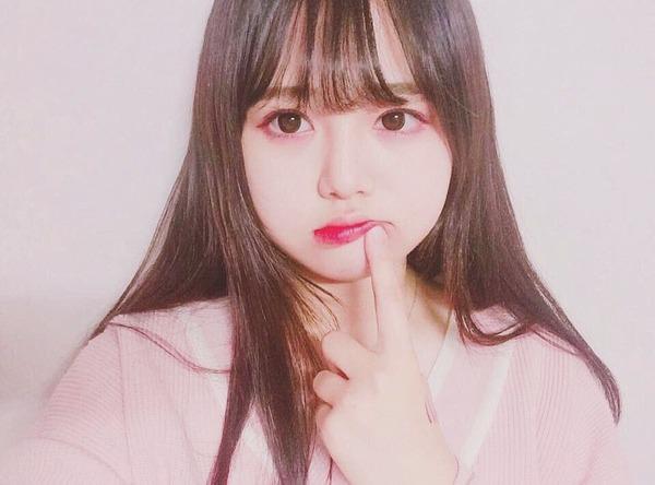 【衝撃】「韓国人になりたい」女子中高生が急増中wwwwwwwwwwwwwwwwwwwのサムネイル画像
