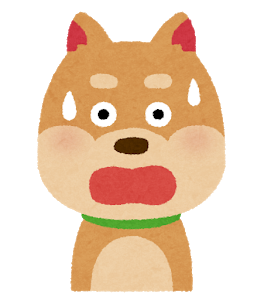 【愕然】「犬にリードをつけないか!」→ブチギレた男の行動がヤバい・・・・・のサムネイル画像