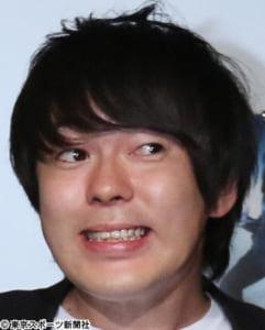 【朗報】ウーマン村本さん、安田純平氏と夢のコラボへwwwwwwwwwwwwwwwwwwwのサムネイル画像