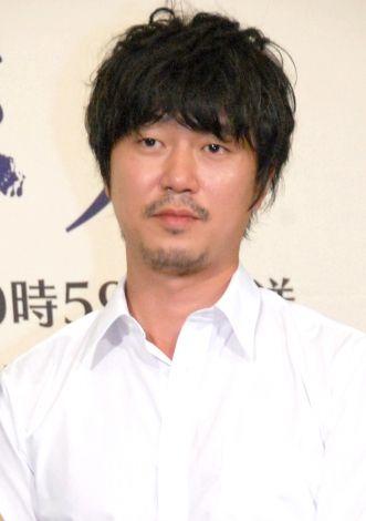 【速報】俳優・新井浩文さん、女性に乱暴の疑い → 詳細がコチラ・・・・・のサムネイル画像