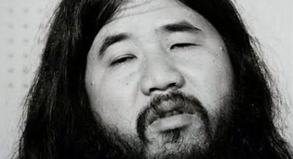 【速報】死刑執行されたのは、麻原彰晃だけじゃなかった模様・・・・・のサムネイル画像
