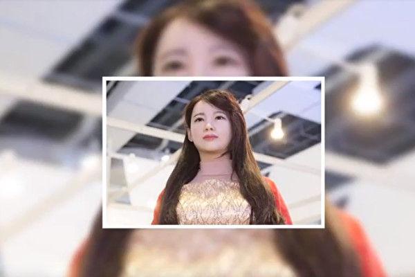 【朗報】中国さん、ものすごいAIロボットを開発www社会問題も解消へwwwwwwwwwwwwwwwwwwwのサムネイル画像