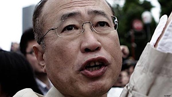 【米朝首脳会談】立民・有田芳生さん、NHKの報道にお怒りの模様・・・のサムネイル画像