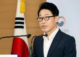 【悲報】韓国産業通商資源省が「しつこすぎる」件wwwwwwwwwwwwwwwwwwwwwwのサムネイル画像