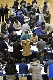 【埼玉】小中学校にエアコンを設置するか住民投票 → 結果がこちら・・・のサムネイル画像