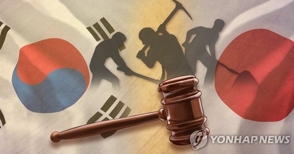 【韓国】「強制徴用訴訟」に参加望む問い合わせ殺到!!!→電話の内容がwwwwwwwwwwwwwwwwwwwwwのサムネイル画像