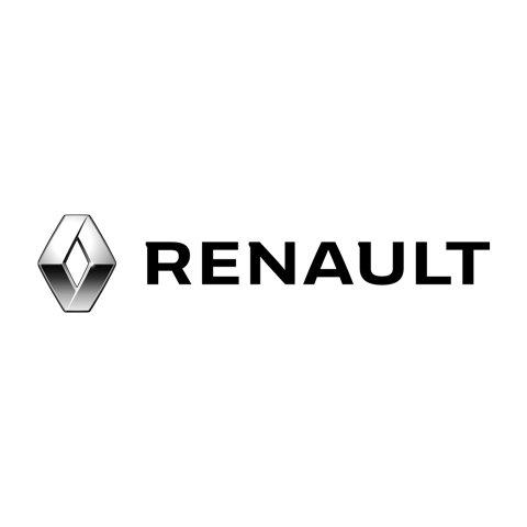 renault_w_1x