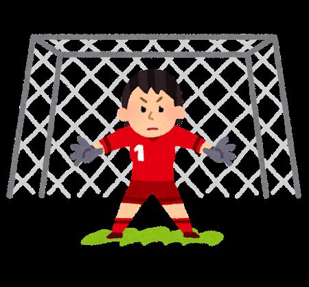 【スポーツ】サッカー、女子プロリーグ新設へ!!!!!のサムネイル画像