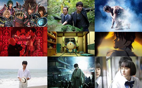 【悲報】日本映画の「レベル」が低い理由wwwwwwwwwwwwwwwwwwwwwww のサムネイル画像