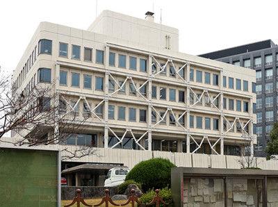 【地裁判決】大津中2いじめ自殺事件、いじめた側に損害賠償命令!!!!!のサムネイル画像
