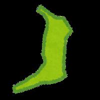 【速報】「大阪都構想」協定案が賛成多数で可決!!!!!のサムネイル画像