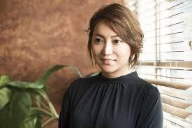 【速報】加藤茶さんの嫁(31)、芸能界デビューwwwwwwwwwwwwwwwwwwのサムネイル画像