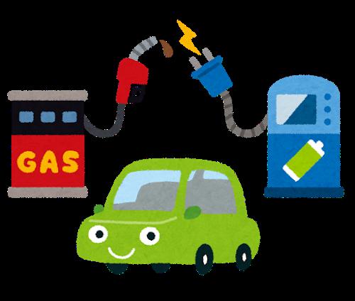 【トヨタ】史上最も低燃費、「RAV4プライム」を公開!!!!!(画像あり)のサムネイル画像