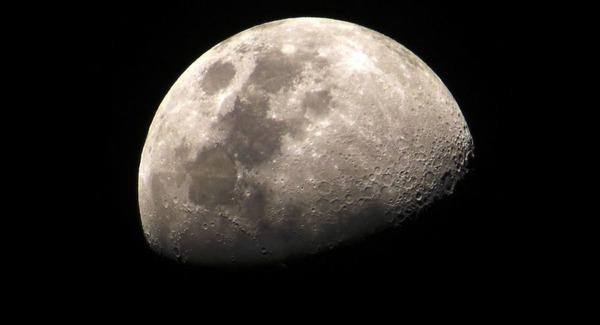 【宇宙】中国、月面に「植物の種」を植える計画!!!→ その内容がwwwwwwwwwwwwwwwwwwwwwwwのサムネイル画像