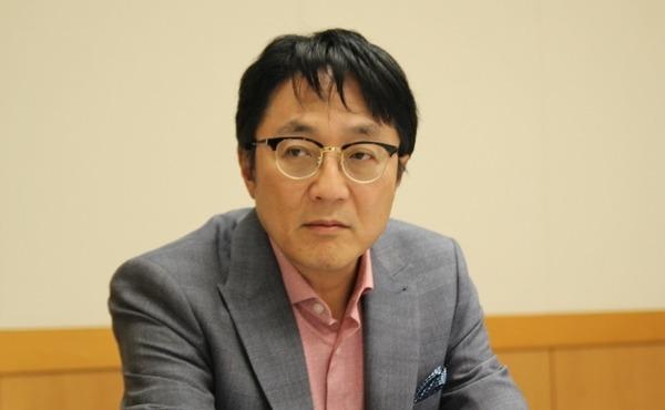 【悲報】町山智浩 & 宇野維正さん、相次いでラッドウインプスを批判へ・・・のサムネイル画像