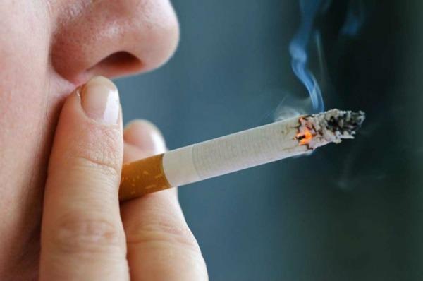【衝撃】「タバコを吸っている人は痩せている」← ガチだった模様wwwwwwwwwwwwwwのサムネイル画像
