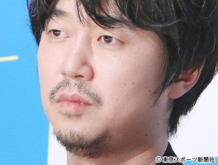 【戦慄】新井浩文さん、裏の顔が怖すぎる・・・・・のサムネイル画像