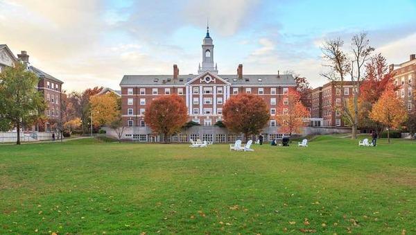 【朗報】ハーバード大学、「不老不死」の薬を開発してしまうwwwwwwwwwのサムネイル画像
