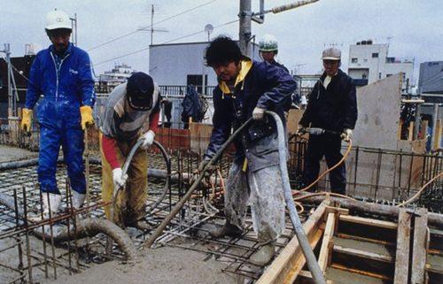 【愕然】韓国「日本に就職するチャンスだ!!!」→ その内容がwwwwwwwwwwwwwwwwwwwwwwのサムネイル画像