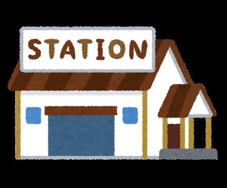 tatemono_station (2)