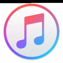 【速報】アップル「iTunes」サービス終了!!!!!!!!!!!!!!!!のサムネイル画像