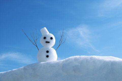 【疑問】冬になるたび思うんだけど、東北に住んでる奴ってやばくねwwwwwwwwwwwwwwwのサムネイル画像