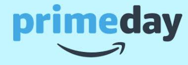 Amazon、今年も「プライムデー」開催クル━━━━(゚∀゚)━━━━!! のサムネイル画像