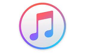 【速報】Apple「iTunes」がついに解体!!!→ こうなるwwwwwwwwwwwwwwwwwwwのサムネイル画像